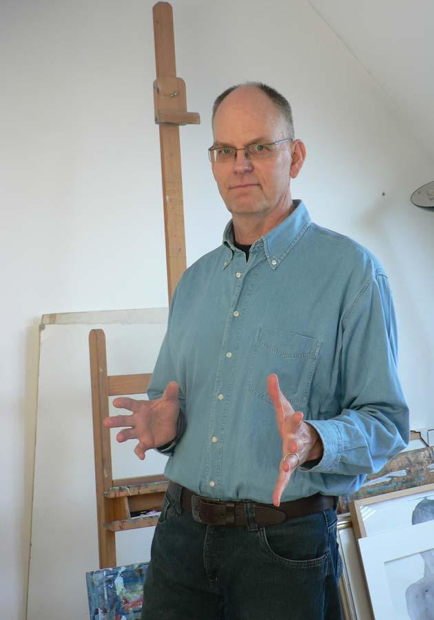 Paul-Kersloot-docent