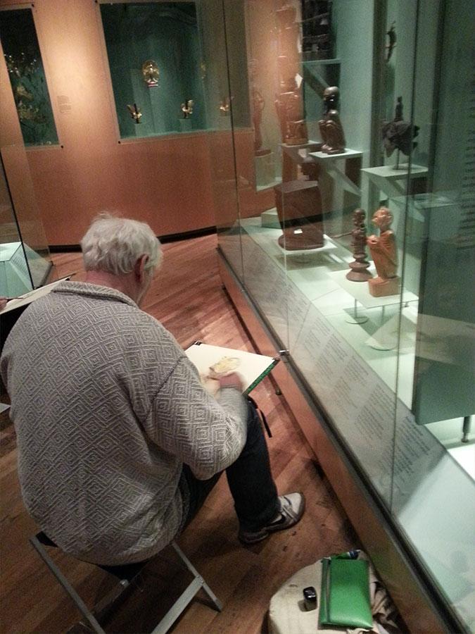 paulacademie-item-tropenmuseum