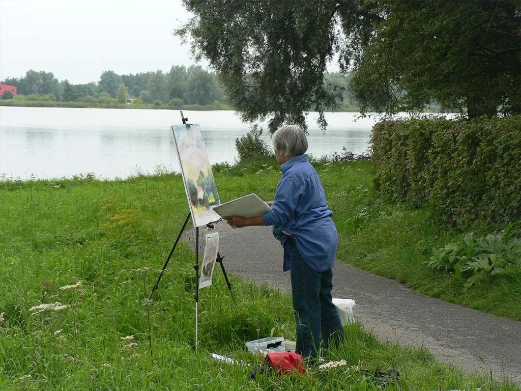 paulacademie-schildervakantie-nederland2